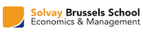 Logo Solvay Business School